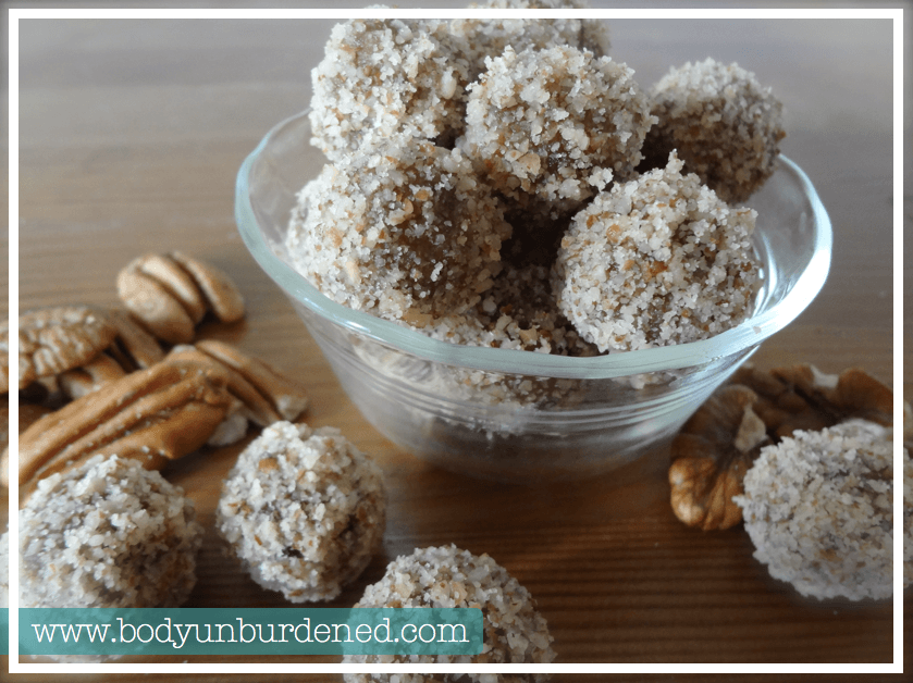homemade-and-healthy-salted-caramel-pecan-truffle-recipe